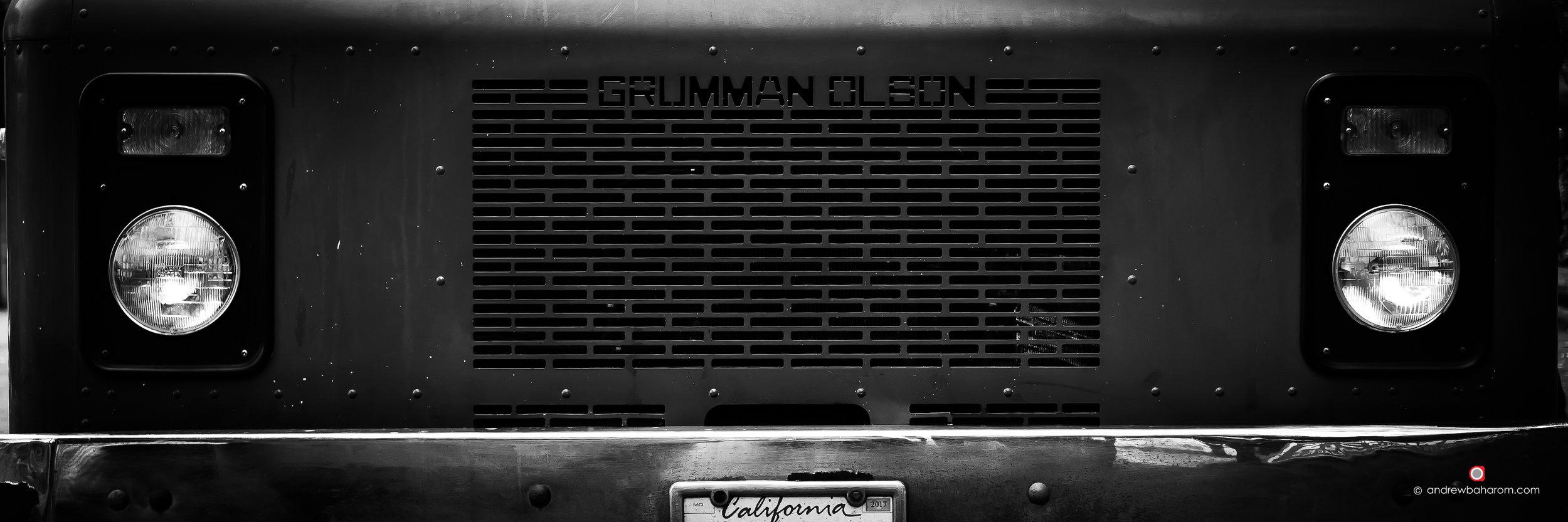 Grumman.jpg