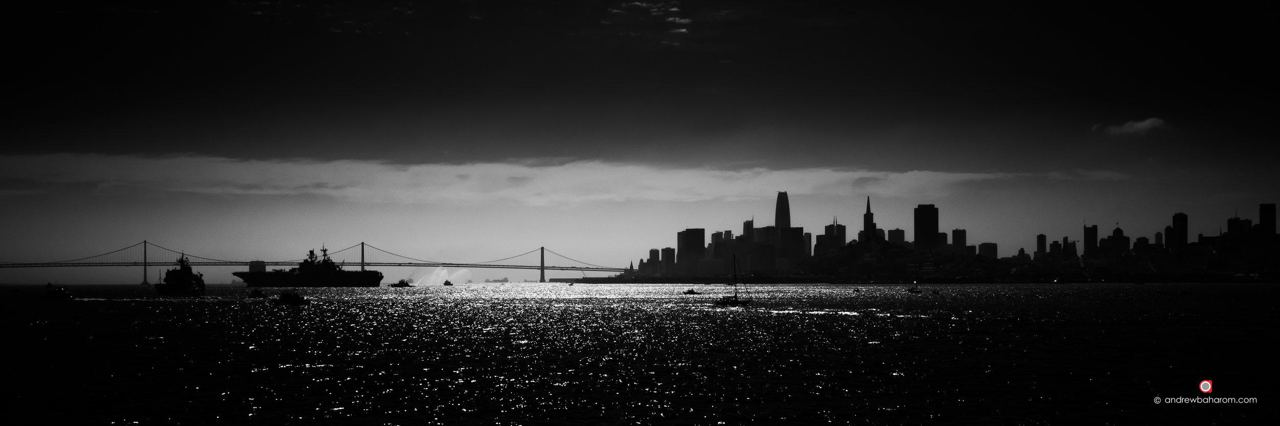 SF Fleet Week Skyline.jpg