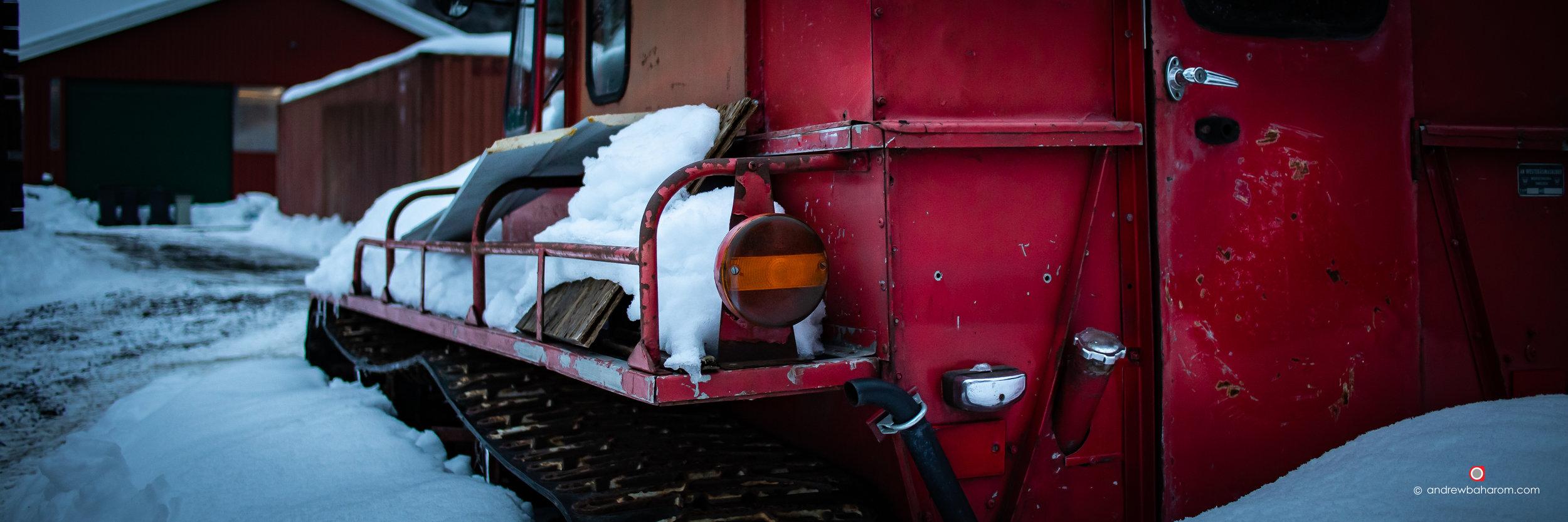 Red Snow Plough.jpg