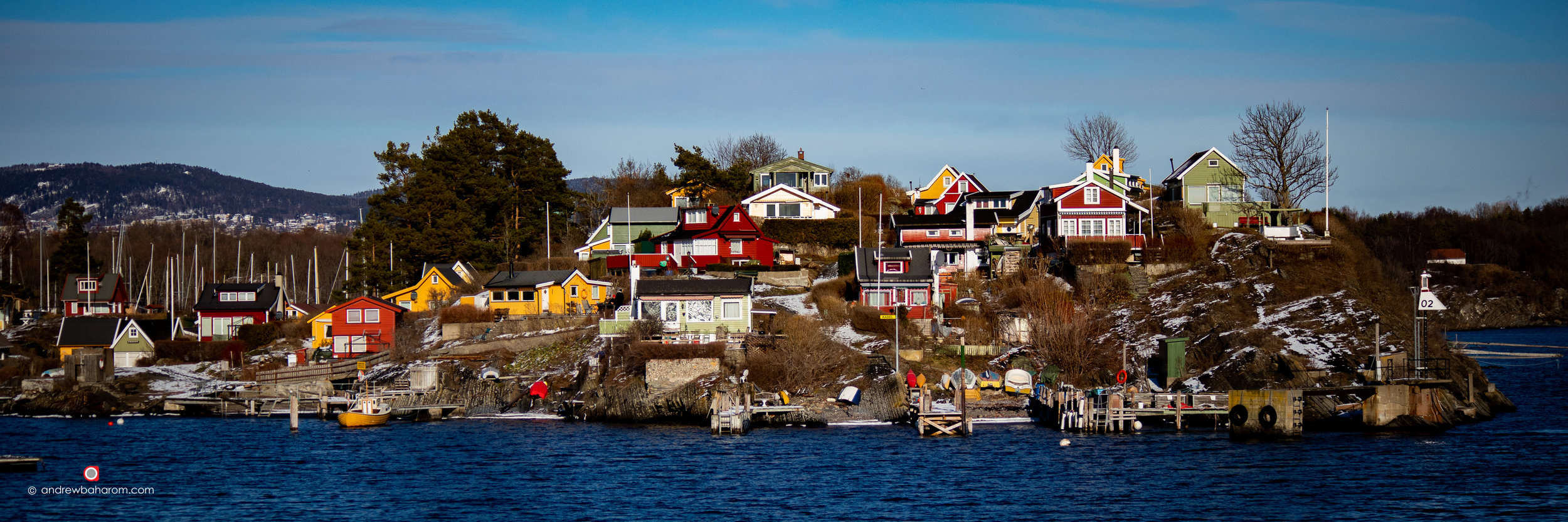 Island Houses.jpg