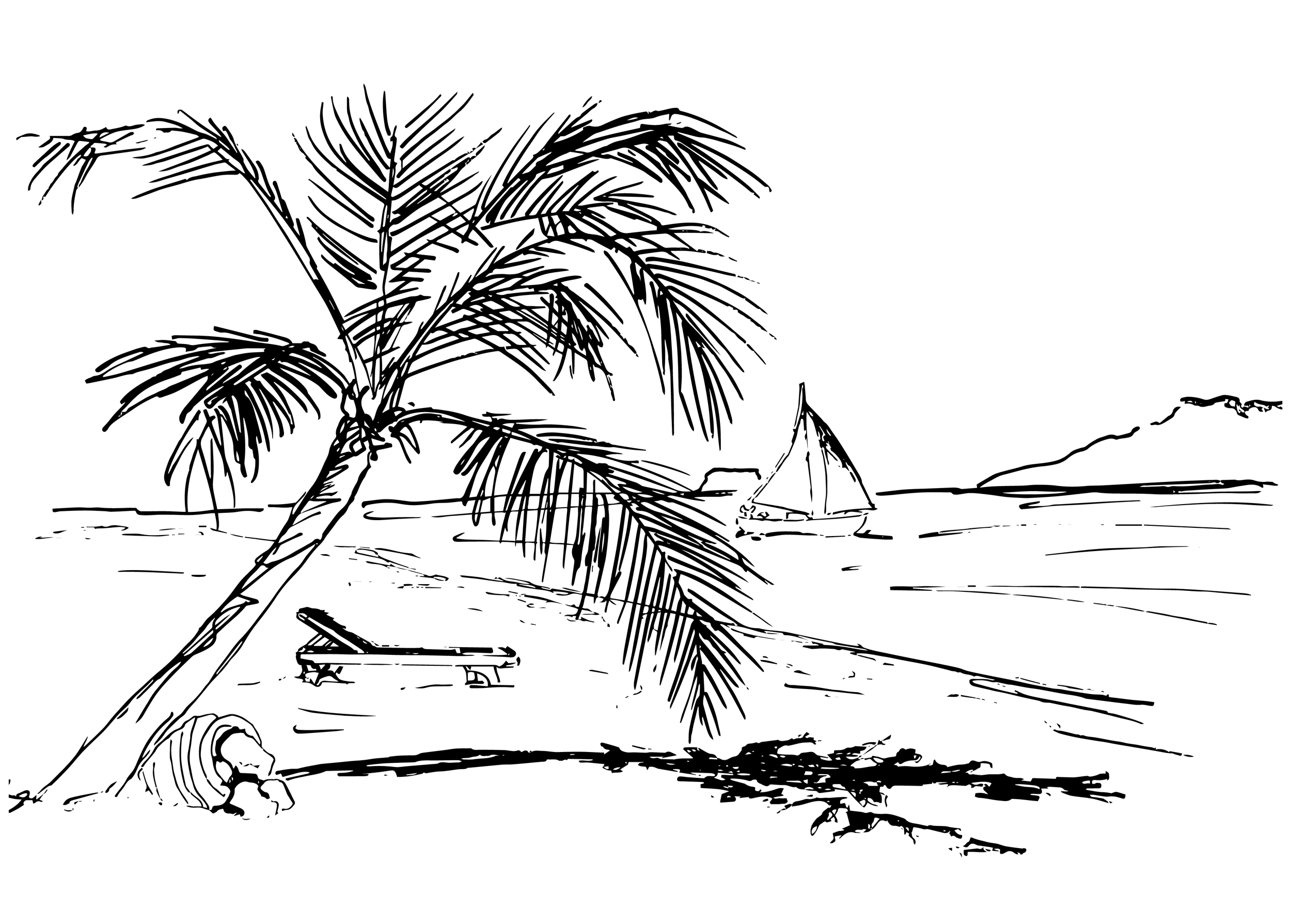 Hannah_Drawings_Beach1.png