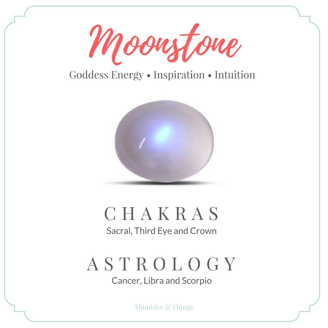 moonstone-goddess-energy-inspiration-intuition.jpg