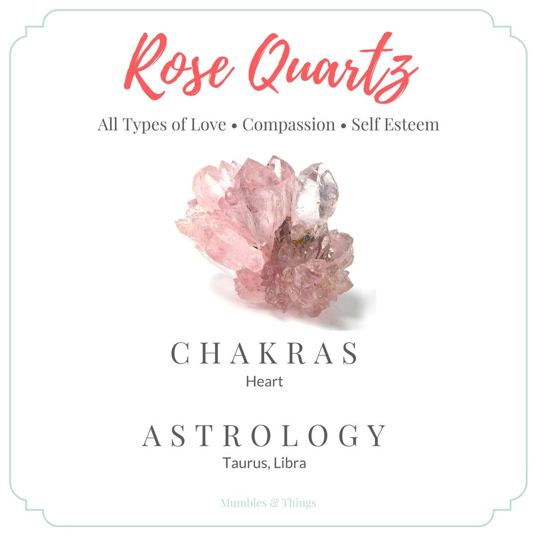 rose-quartz-healing-crystals