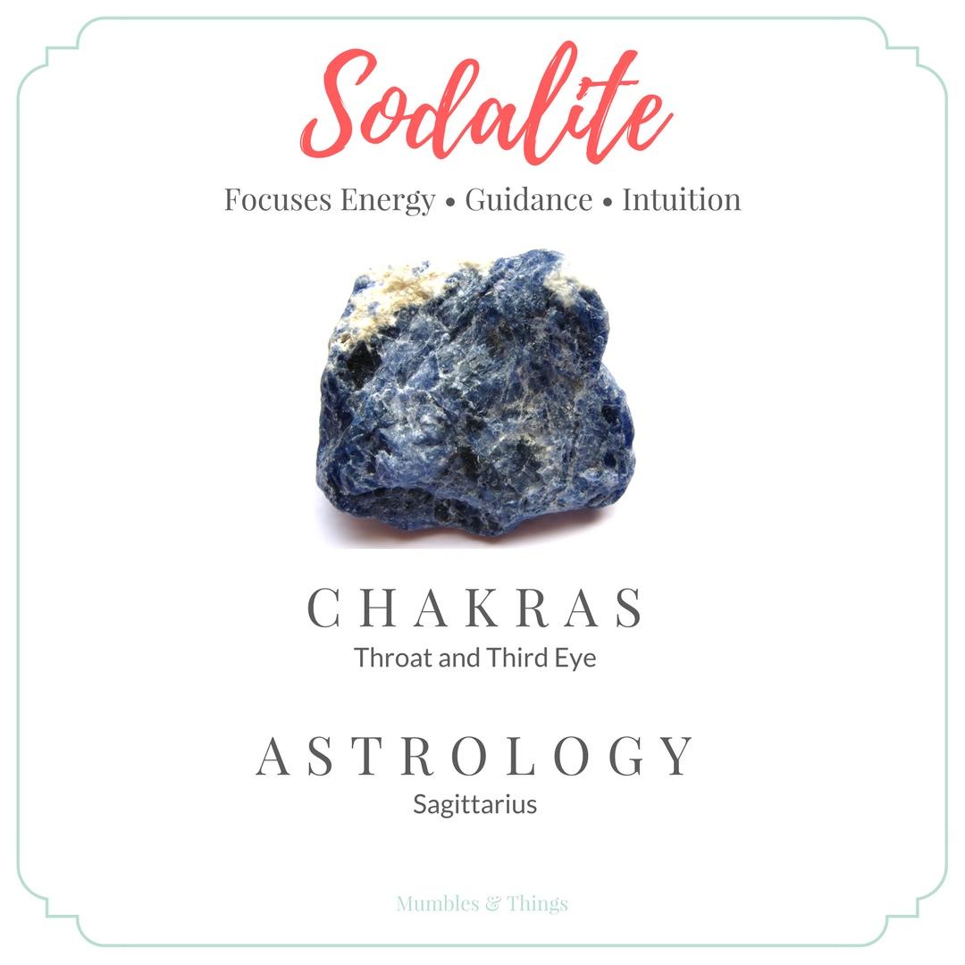 sodalite-healing-crystals