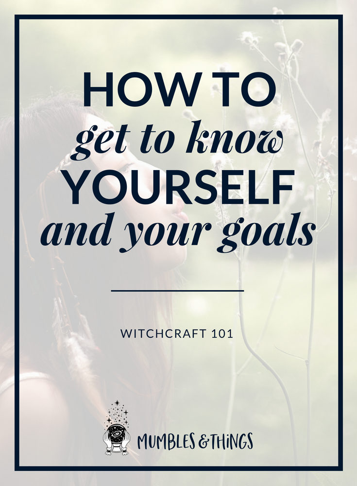 self-knowledge-life-goals-witchcraft.png