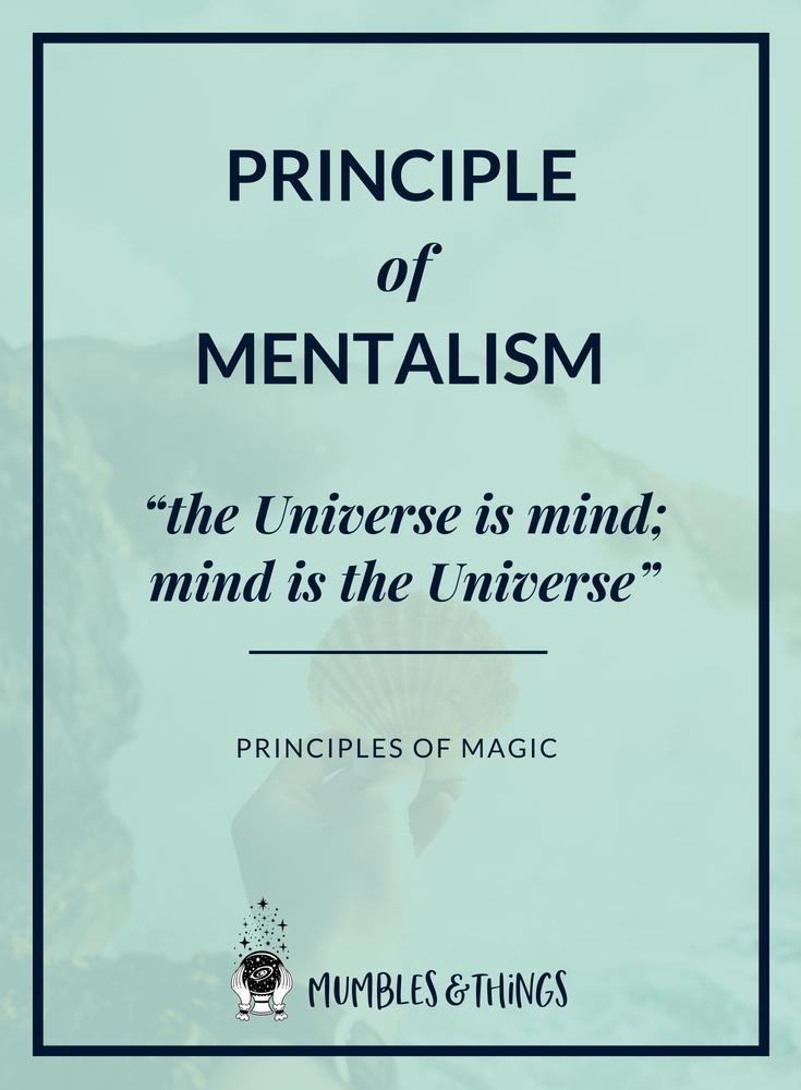 principle of mentalism - principles of magic.png