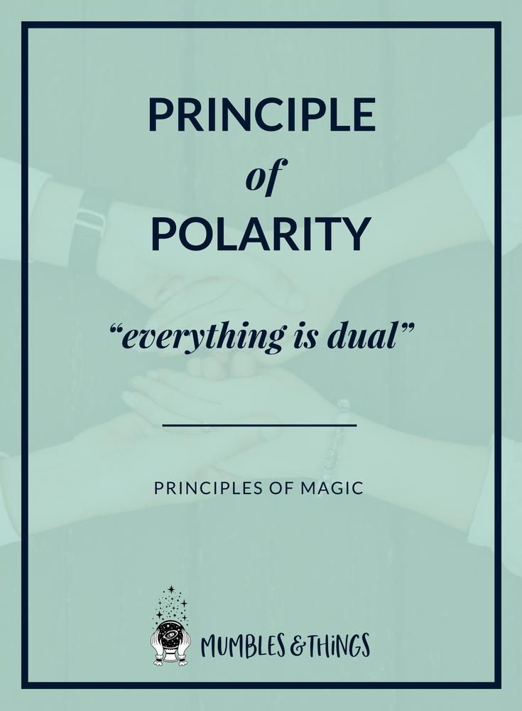 principle-polarity.png