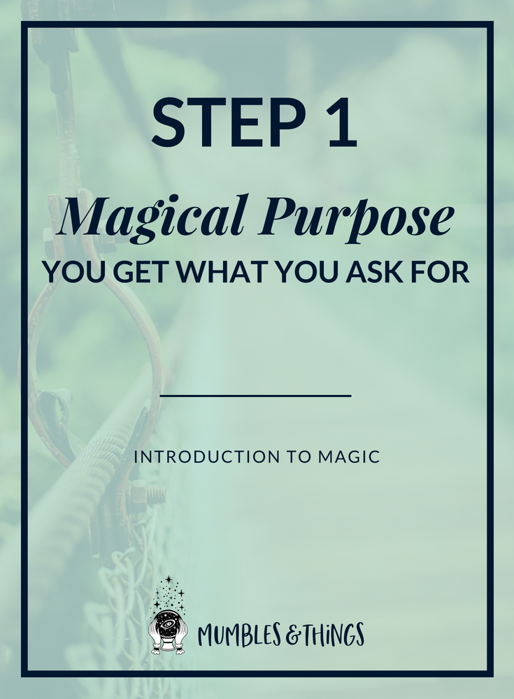 Blogs - Introduction to Magic - Purpose.png