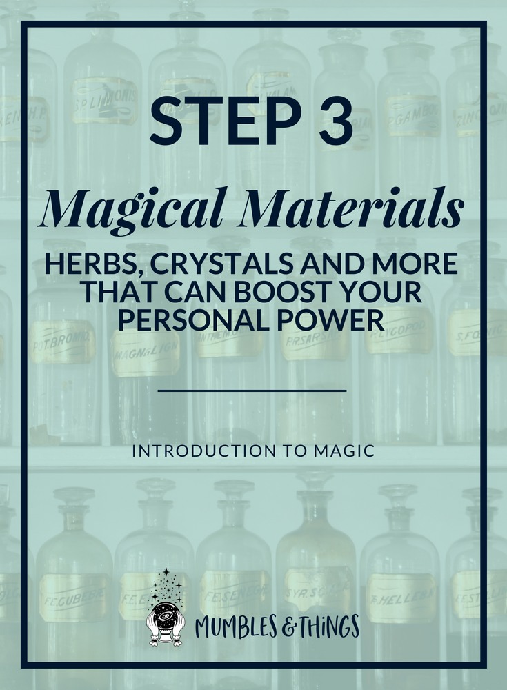 Blogs - Intro to Magic - Materials.png