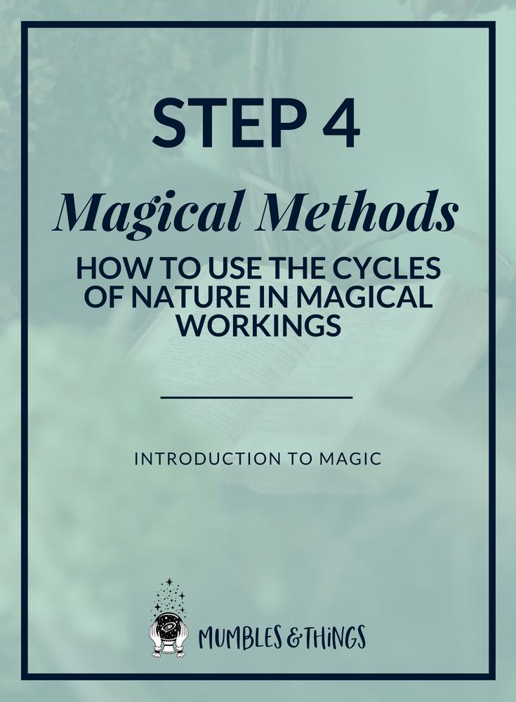 magical-methods.png