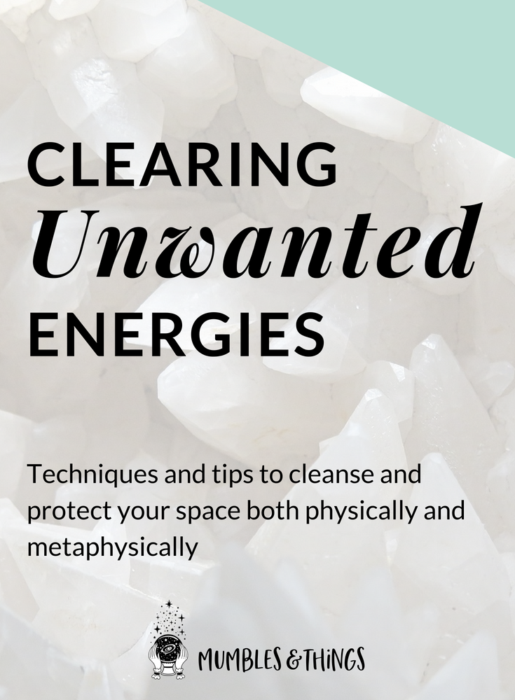 Blogs - Crystals - Unwanted Energy.png