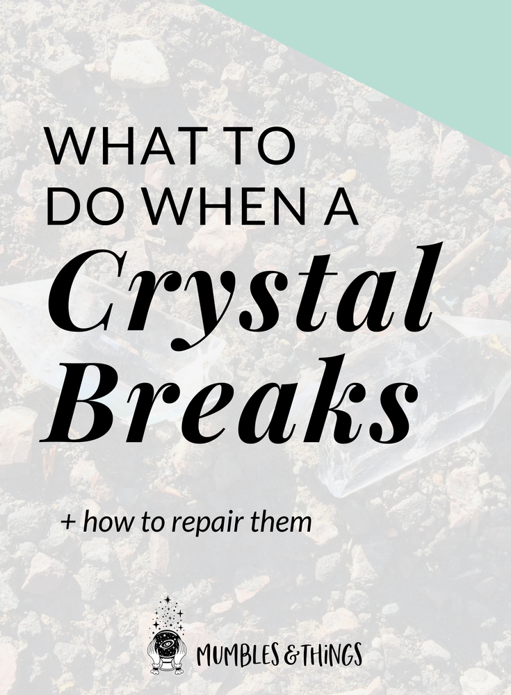 broken-crystal-meaning.png