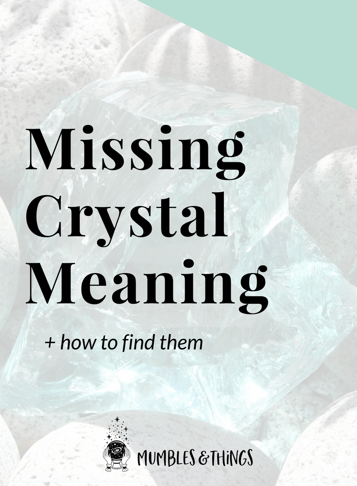 Blogs - Crystals - Missing Crystal.png