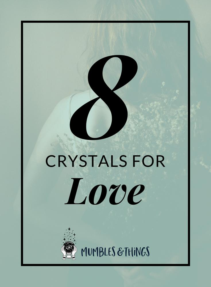 love-crystals.png