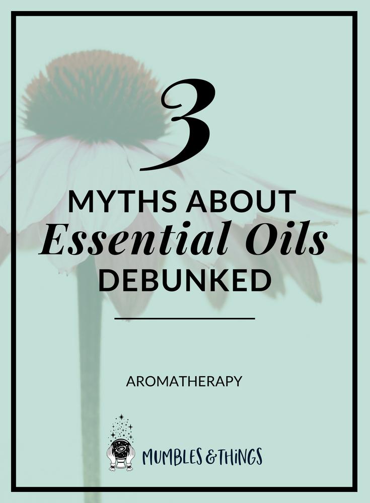 essential-oils-myths-debunked.png