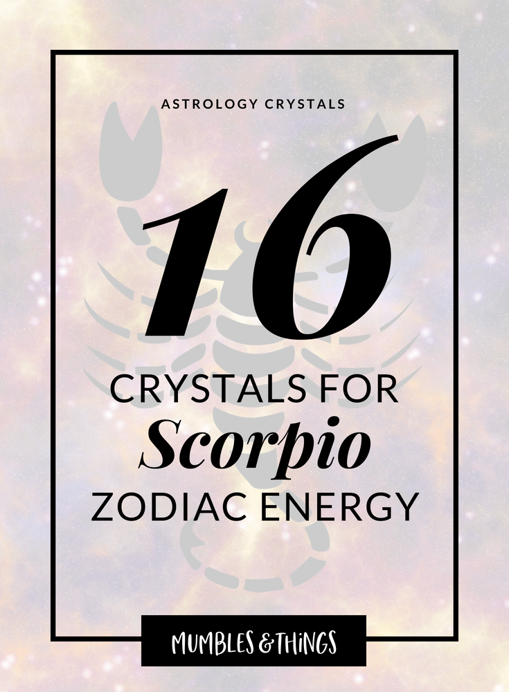 scorpio-astrology-crystals.png