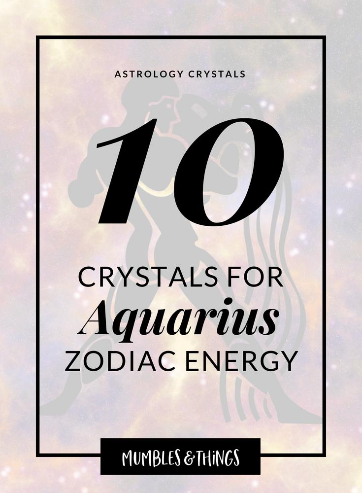 Blogs - Astrology - 5Aquarius.png