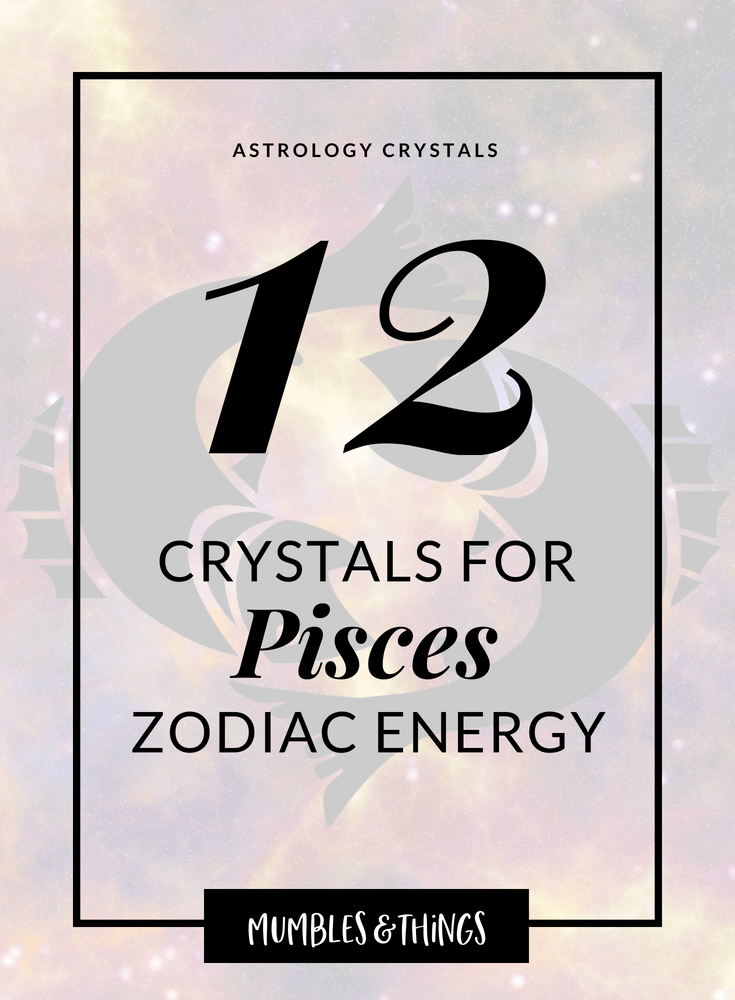 pisces-astrology-crystals.png