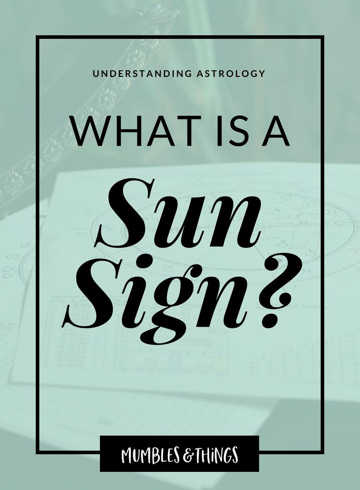 Blogs - Astrology - Sun Sign.png