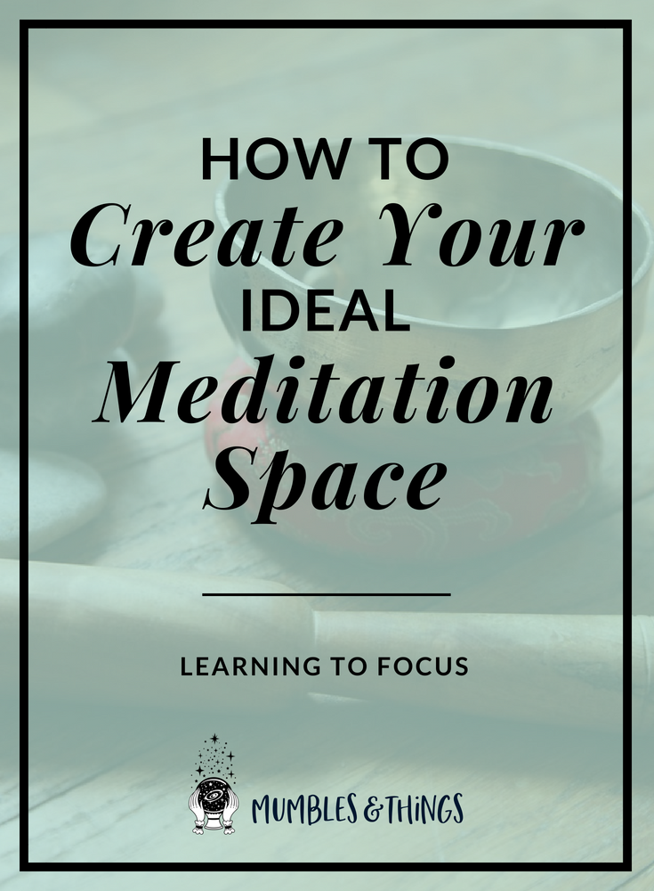 How to create your ideal meditation space.png