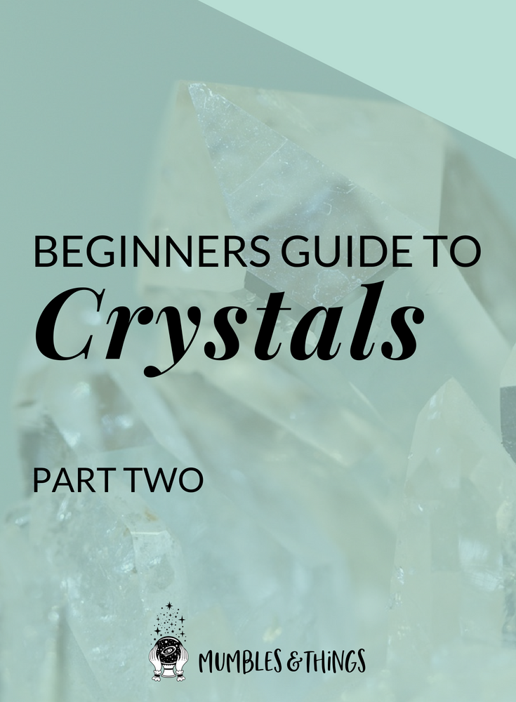 Blogs-Crystals-Beginners-Part-2.png