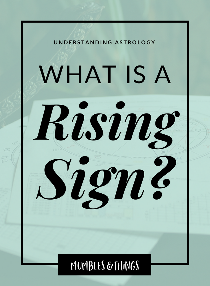 rising-sign.png