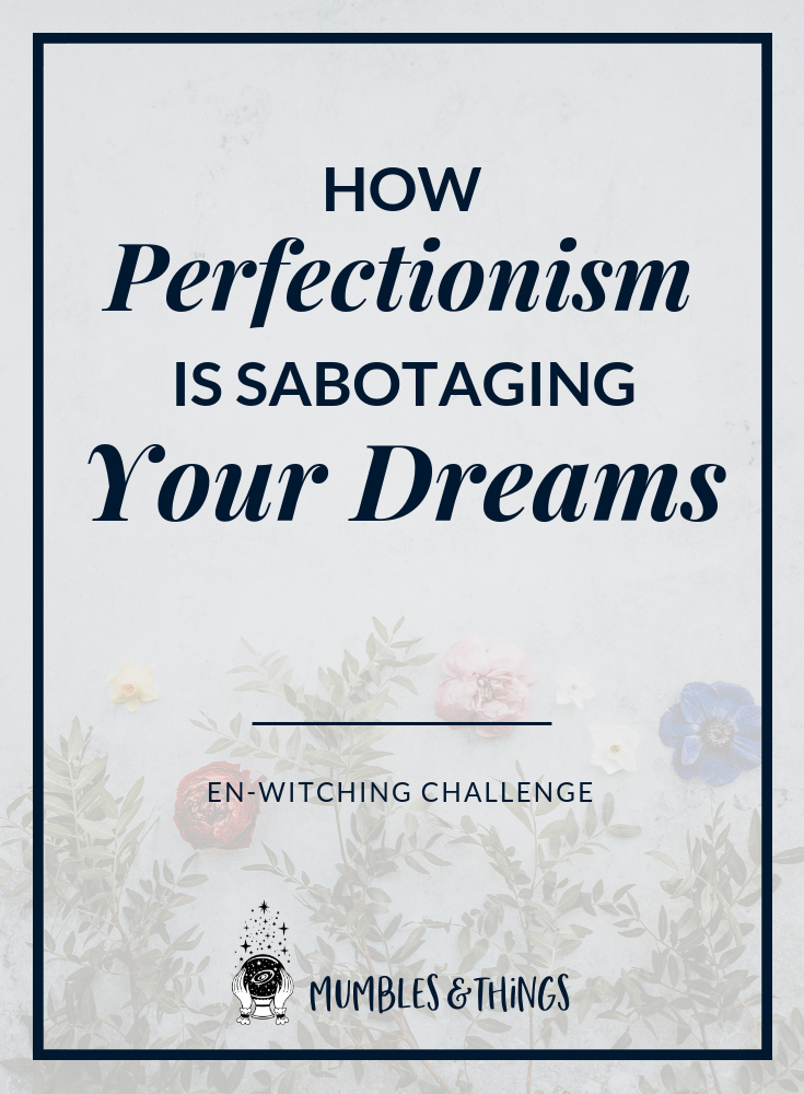 perfectionism-sabotage.png