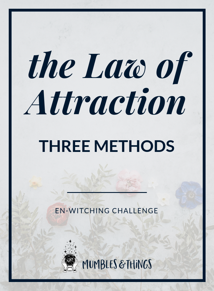 law-of-attraction-methods.png