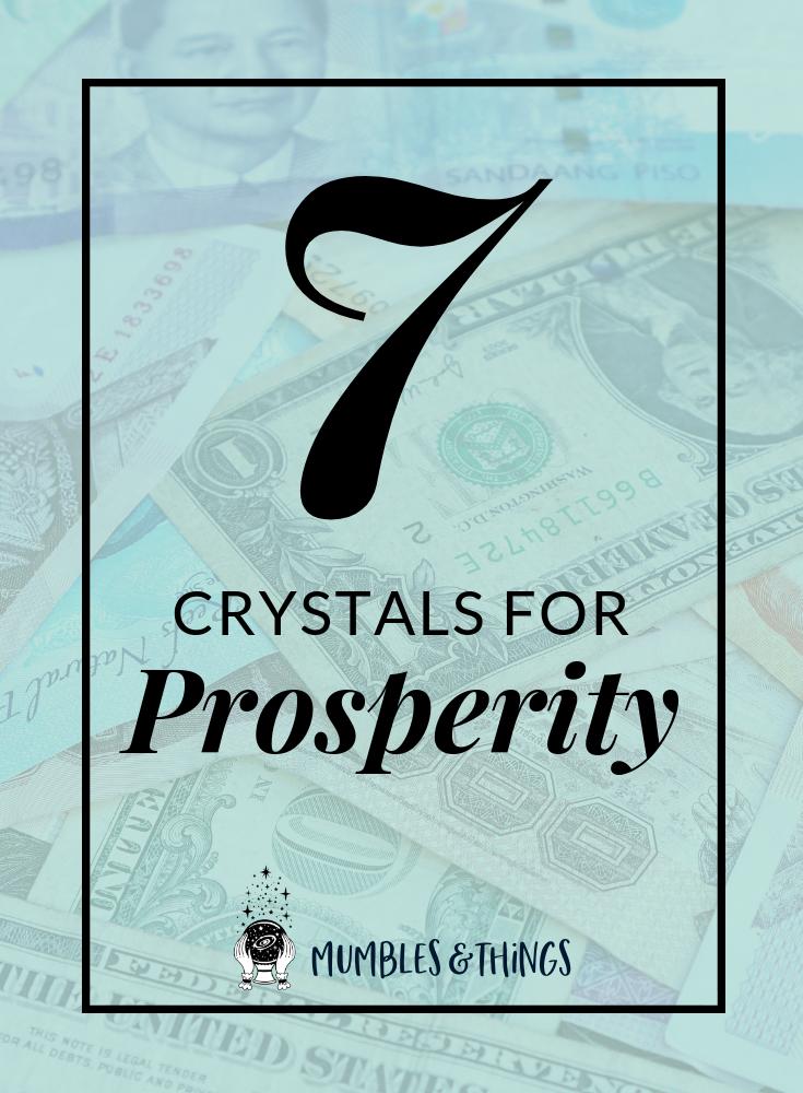 Prosperity-Crystals.png