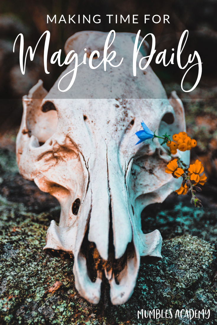magick-time.png