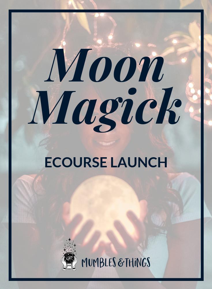 Moon Magick Launch.png