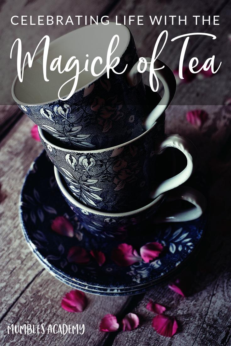 tea-magic-witch.png