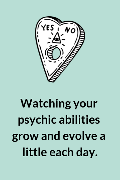 imagine-psychic.png
