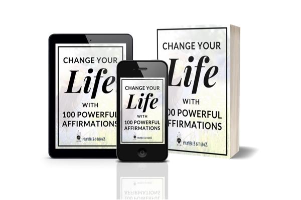 100-affirmations-ebook.jpeg