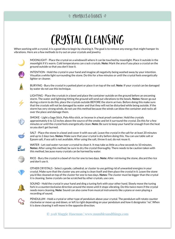 Crystal-Cleansing-Blog.jpeg