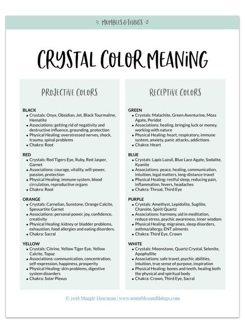 crystal+color.001.jpeg