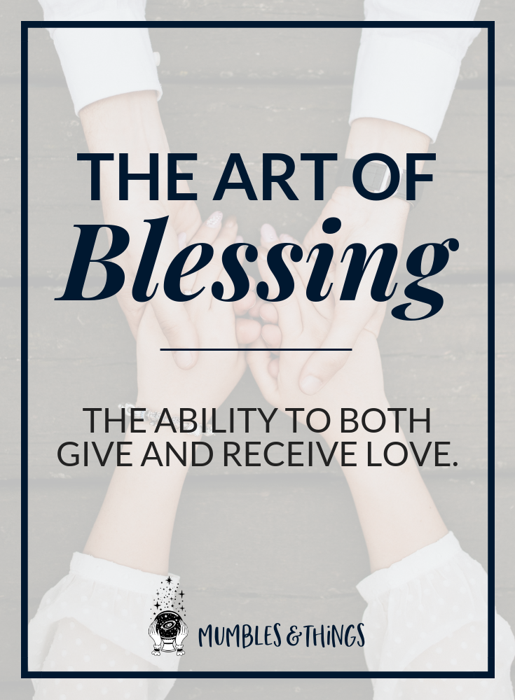 art-blessing-blog.png