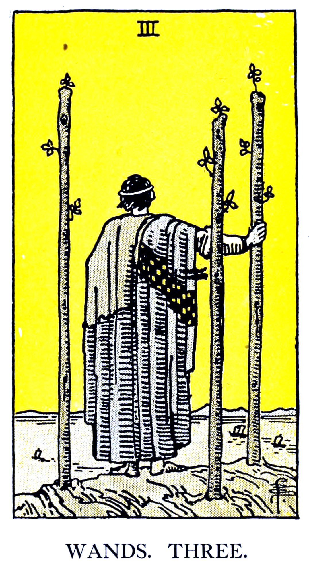 three-of-wands-rw.jpg