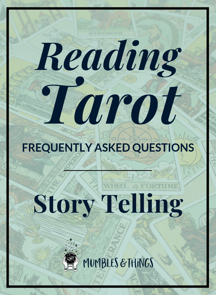 reading-tarot-storytelling.png