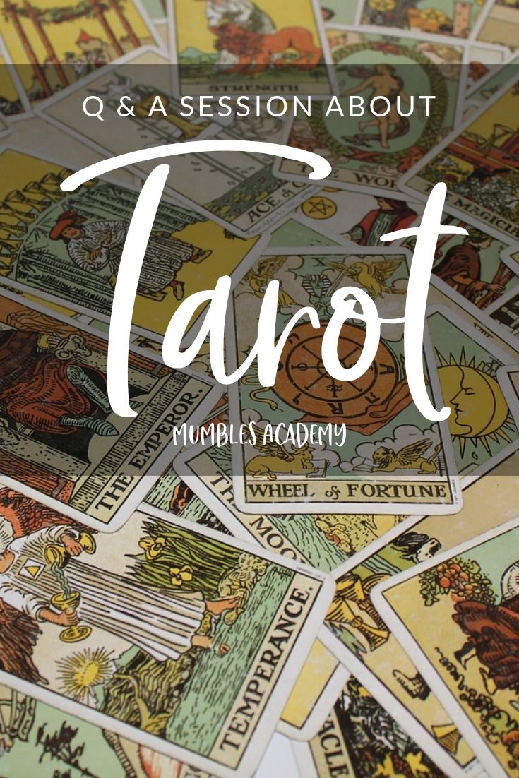 tarot-q&a.png