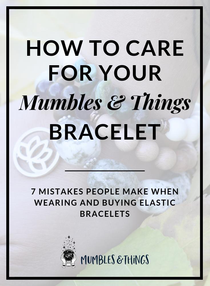 MumblesandThings-bracelets.png