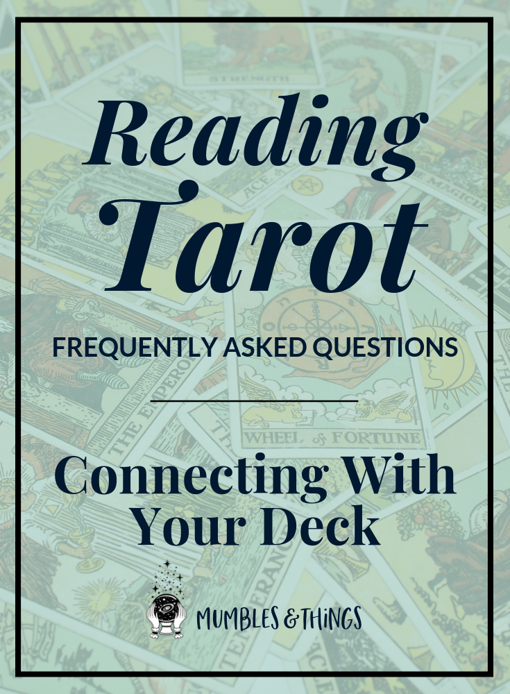 reading-tarot-familiar-deck.png