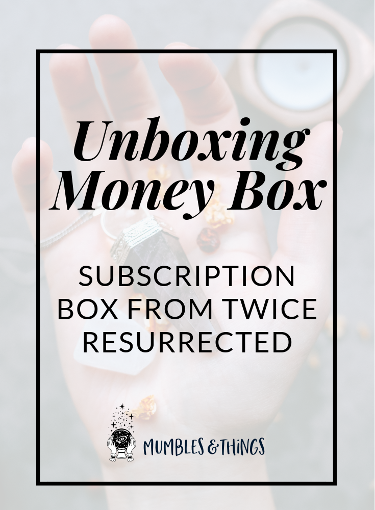 unboxing-twice-resurrected.png