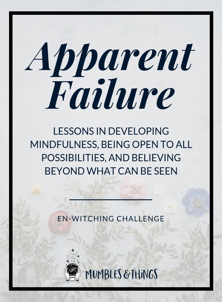 apparent-failure-manifesting.png