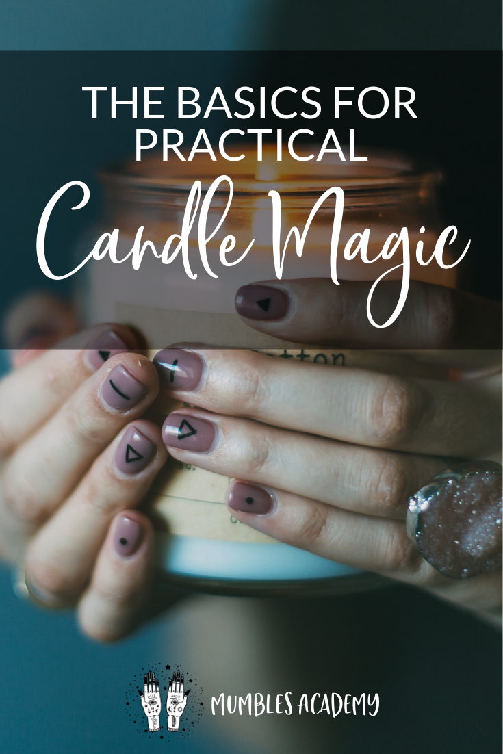 practical-candle-magic.png