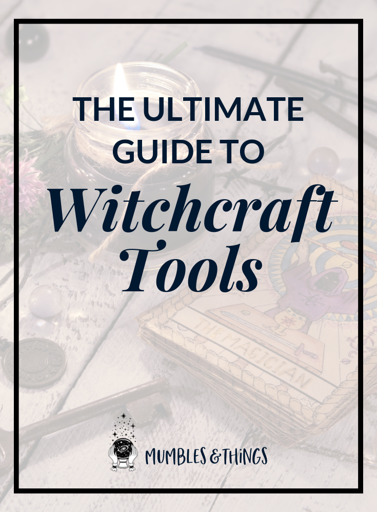 ultimate-witchcraft-tools-guide.png