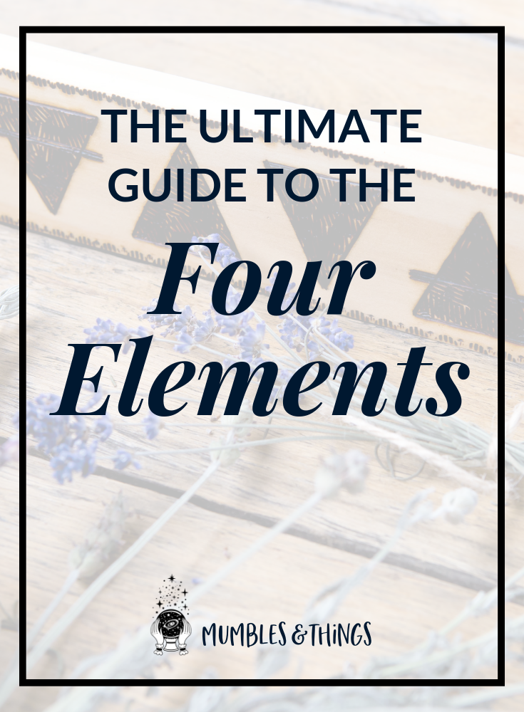 four-elements-water-earth-air-fire.png
