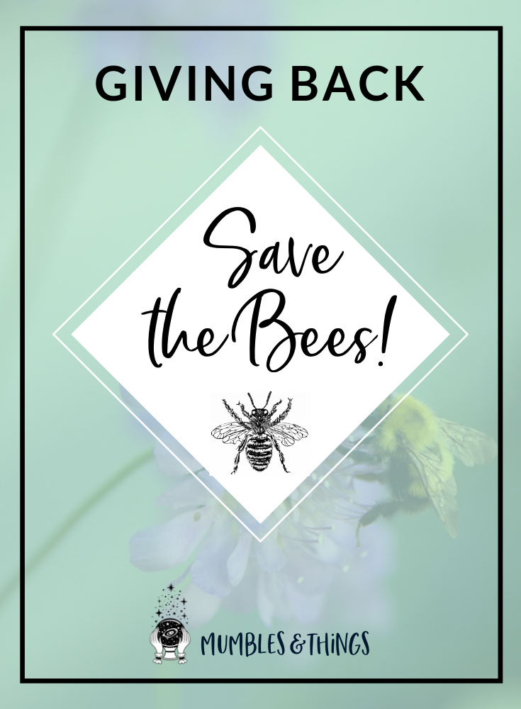 save-the-bees-mumblesandthings.png
