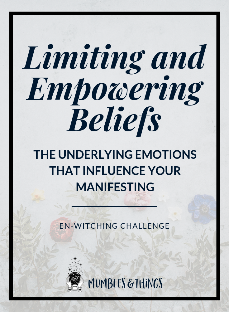 limiting-empowering-beliefs.png