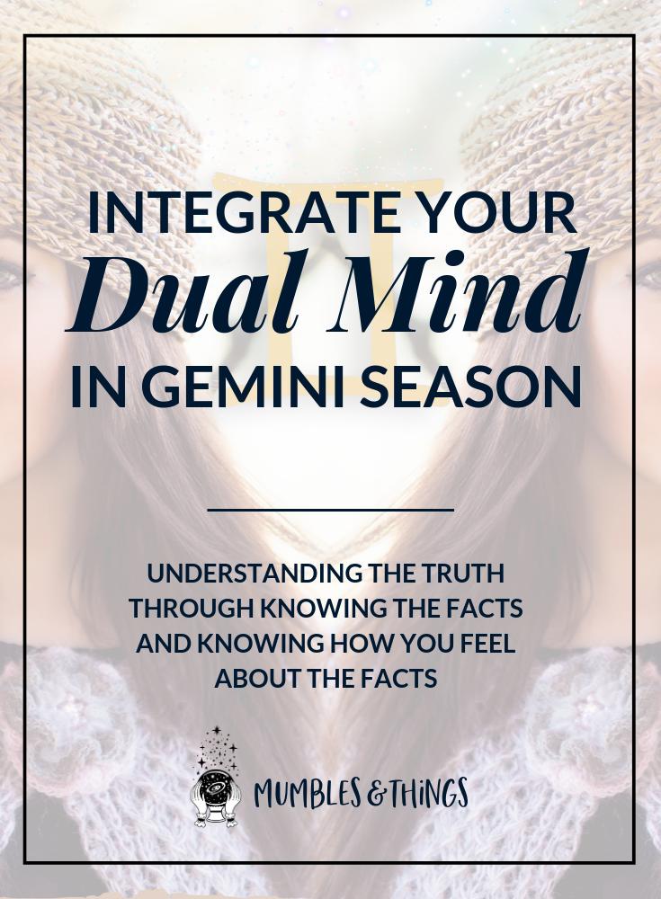 gemini-season-duality-zodaic.png